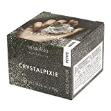 Swarovski Crystal Pixie Petite Rock Shock 10G Jar   10g Jar   Small & Wholesale Packs   Free Delivery
