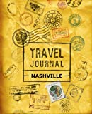 Travel Journal Nashville