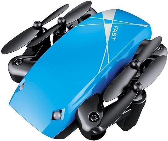 Memela  product image 2