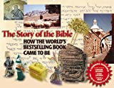 The Story of the Bible, Cheryl Perry, 1551452987