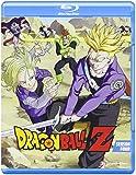 Dragon Ball Z: Season 4 [Blu-ray]