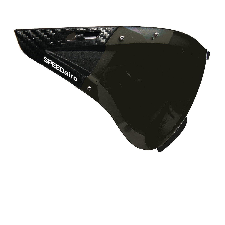 Casco Speedster Velocidad de Ciclismo Unisex