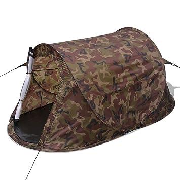 Military Pop Up Tent Usgi Coleman S Surplus  sc 1 st  Best Tent 2018 & Military Issue Pop Up Tent - Best Tent 2018