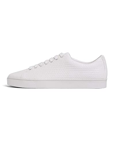 Zara Herren Sneaker mit prägung 5353302 (42 EU):