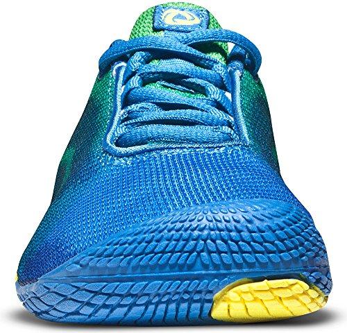 Pour Minimalistes Tf Hommes Chaussures Course Bk30 De Tesla Pied bg bk30 HxHO6Xw
