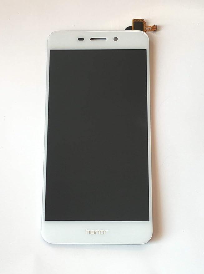 Pantalla para Huawei Honor 6C Pro Blanca JMM-L22 LCD + Pantalla ...