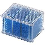 Aquatlantis - Aquatlantis EasyBox Mousse grosse Xs