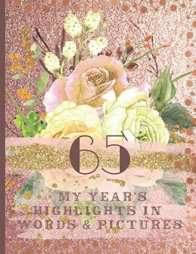 65 My Year
