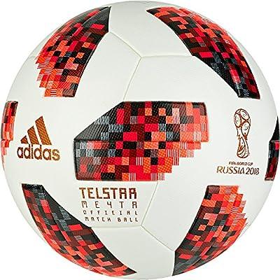 adidas FIFA Campeonato Mundial de Fútbol Knockout Oficial Parte ...