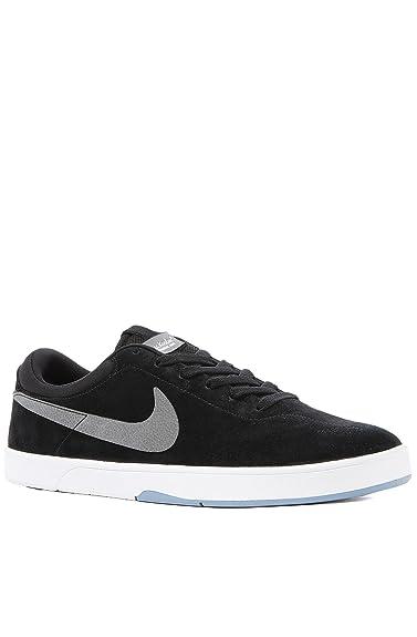 comprar auténtico comprar oficial patrones de moda Nike Sb Eric Koston One Black - Musée des impressionnismes Giverny