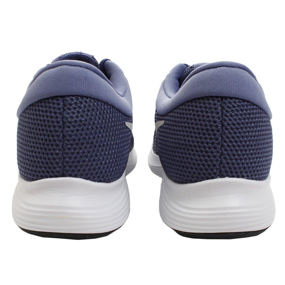 NIKE Women s 5904 Purple Revolution B01N97AZPA 4 Running Shoe Blue