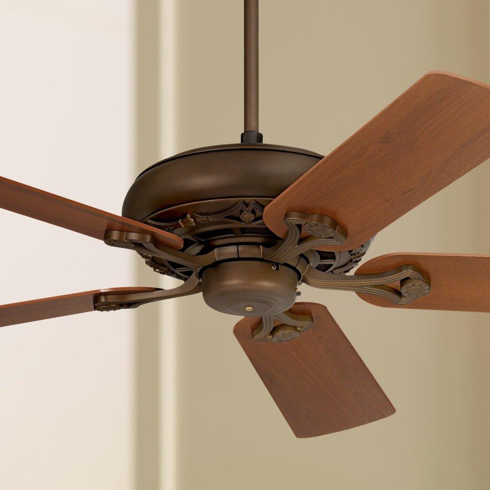 52 casa vieja trilogy bronze ceiling fan amazon aloadofball Gallery