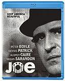 Joes - Best Reviews Guide