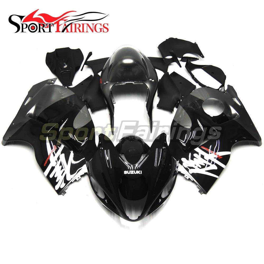 Yamaha YZF Suzuki GSXR Kawasaki Ninja Honda CBR Skull 5in Decals Stickers set G