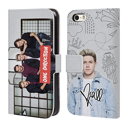 one direction cover iphone 5 - 2