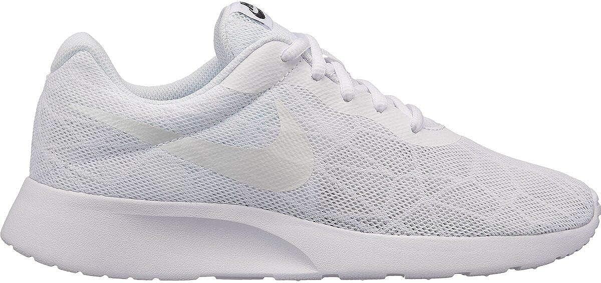 TALLA 40.5 EU. Nike Tanjun, Zapatillas para Mujer
