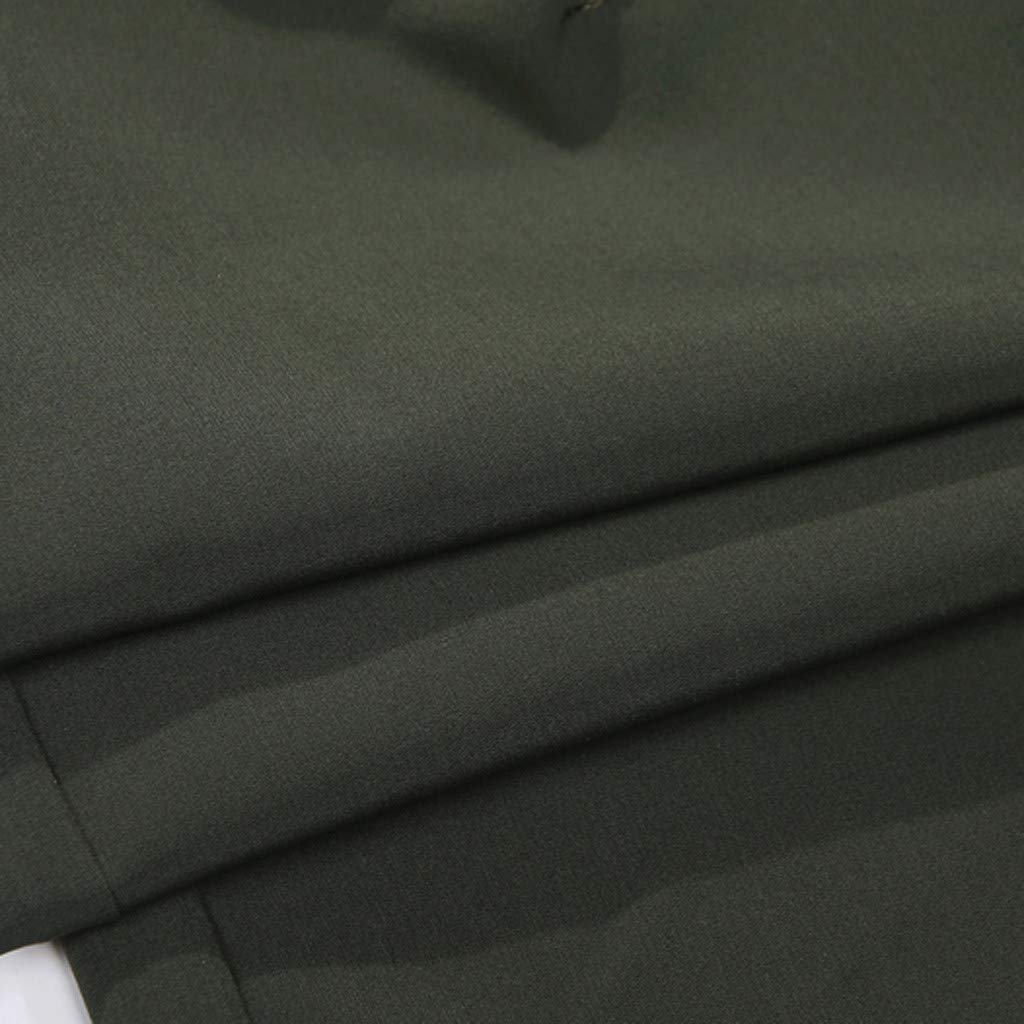 Pantalon Femme Sport de Randonn/ée Escalade /élastique /à S/échage Rapide Pantalon imperm/éable Hiver Automne Coupe-Vent R/ésistant et l/éger de Trekking Bonjouree
