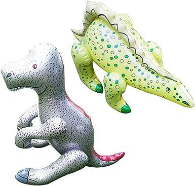 Toyandona Un Nino Famoso Dinosaurio Lleno De Ideas Chistes Decoraciones Fiestas Juguetes Para Dinosaurios Amazon Es Ropa Y Accesorios Los dinosaurios no aviares habitaron nuestro planeta durante toda la era mesozoica. famoso dinosaurio lleno