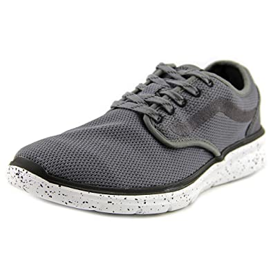 e641a13711 Vans M Iso 2 - Men s Running Shoes  Amazon.co.uk  Shoes   Bags