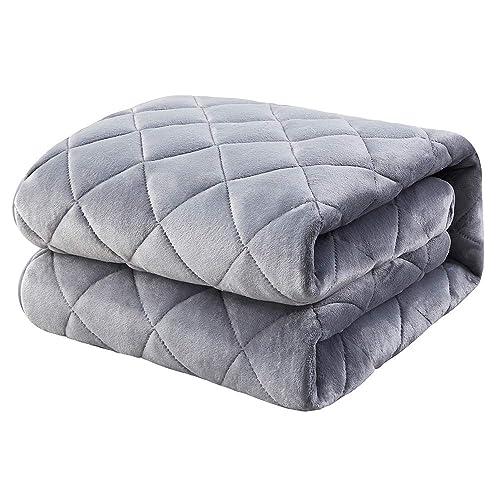 kumori ベッド/マットレスパッド 敷パッド
