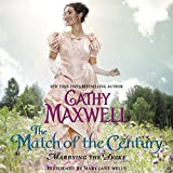 The Match of the Century: Marrying the Duke, Book 1