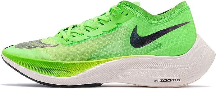 Amazon.co.jp: Nike Zoom X Vapor Fly