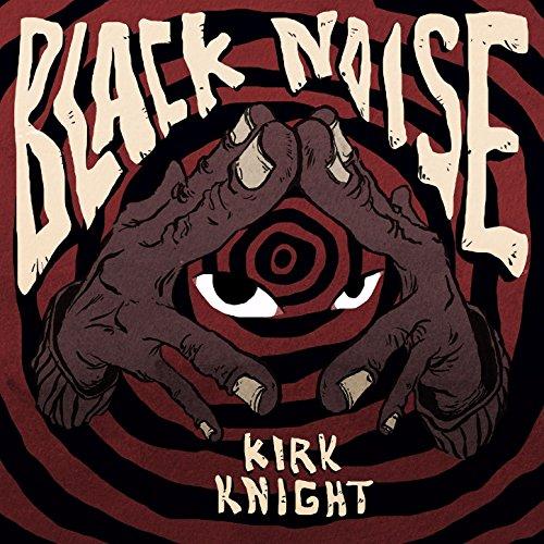 Black Noise [Explicit]