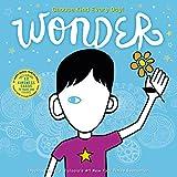 img - for Wonder Wall Calendar 2019 book / textbook / text book