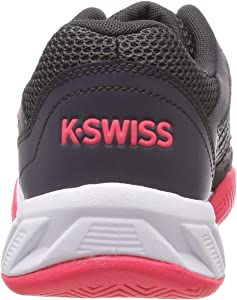 K-Swiss Performance Mujer Bigshot Light 3 Tenis Zapatos