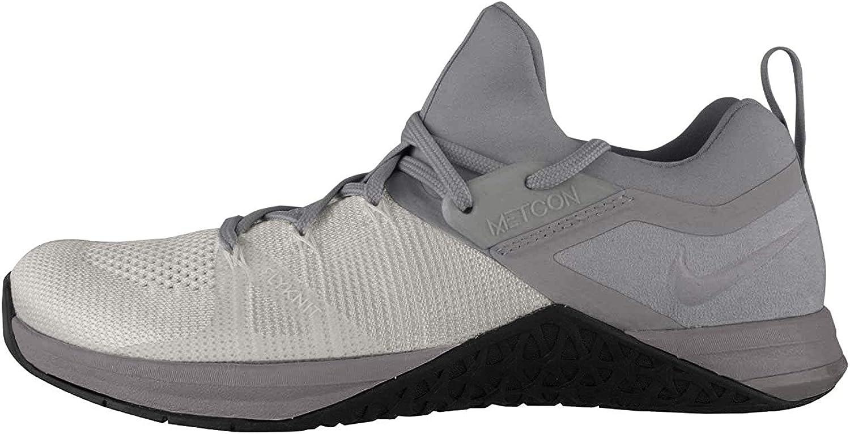 Amazon.com | Nike Metcon Flyknit 3 Mens