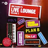 Radio 1's Live Lounge - Volume 5