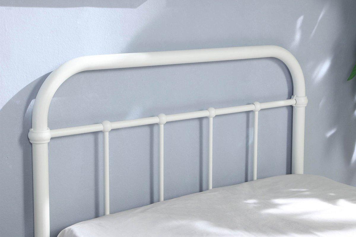 Sleep Design Henley Vintage Gaslight Viktorianischer Krankenhaus ...