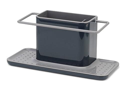 Kitchen Craft Sink Tidy Amazon Co Uk Kitchen Amp Home