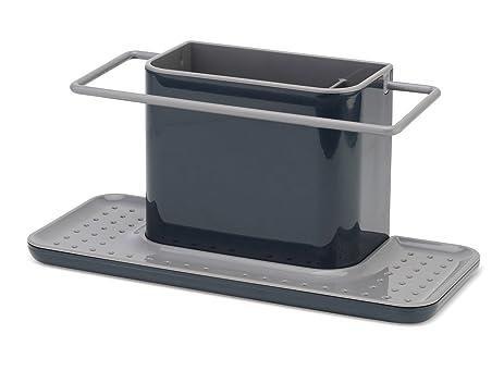 Amazon.com - Joseph Joseph 85070 Sink Caddy Kitchen Sink Organizer ...