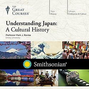 Understanding Japan Vortrag