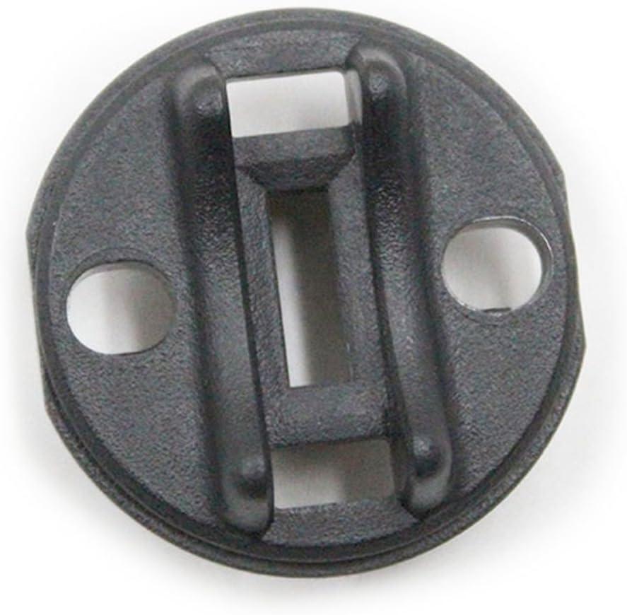 D/&D PowerDrive 6592244 Continental TYRE Replacement Belt Rubber
