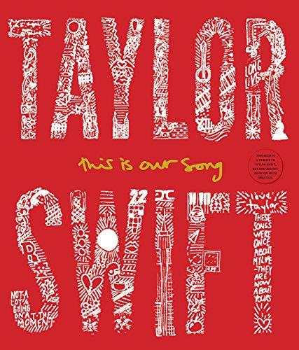 top 5 best taylor swift,song book,sale 2017,Top 5 Best taylor swift our song book for sale 2017,