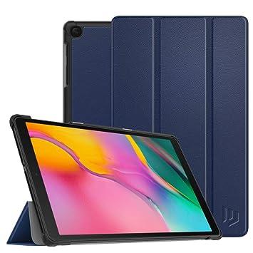 """306994daa58 Dadanism Funda Compatible con Samsung Galaxy Tab A 10.1"""" 2019 Release ( SM-T510"""