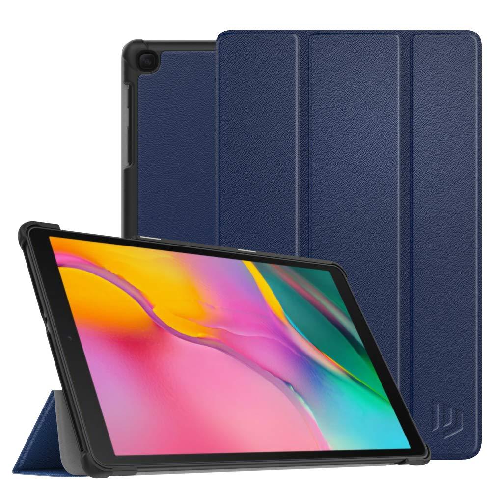 Funda Samsung Galaxy Tab A 10.1 SM-T510 (2019) DADANISM [7QNPKWFW]