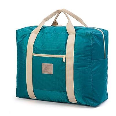 35L Camping Grand Taille Sac de rangement kit de voyage
