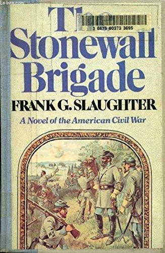 Stonewall Brigade ()