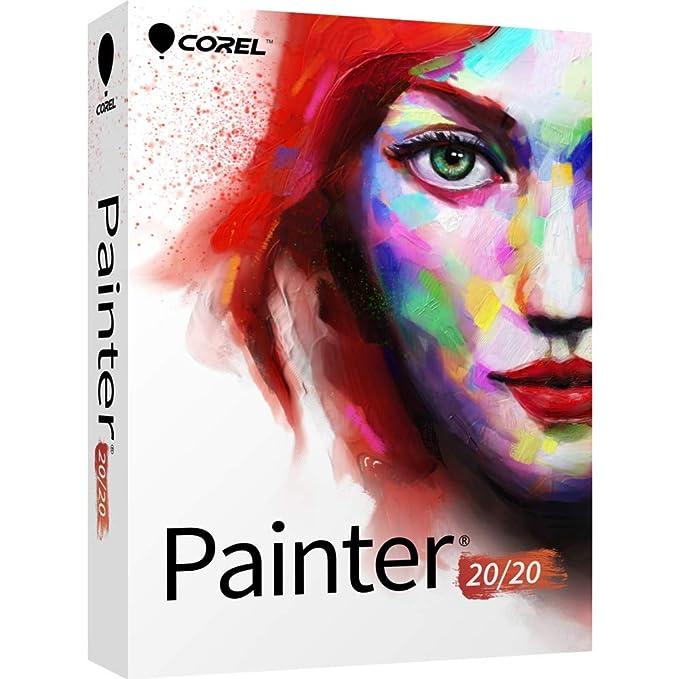 Buy Painter 2019 64 bit