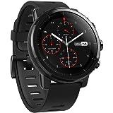 Amazfit Stratos Multisport Smartwatch with...