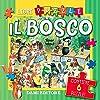 Il Bosco Cartonato 21 Mar 2018