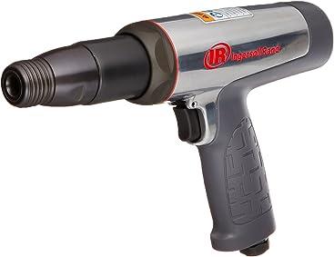 Ingersoll Rand 118MAX Air Hammer