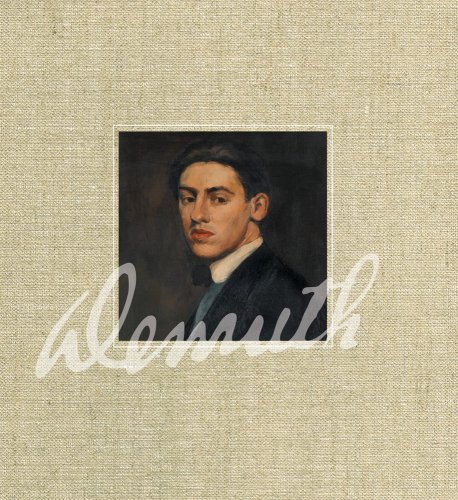 Download Out of the Chateau: Works from the Demuth Museum PDF