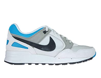 Nike Air Pegasus '89 SE chaussures blanc