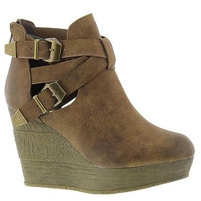 Javiera Women's Boot
