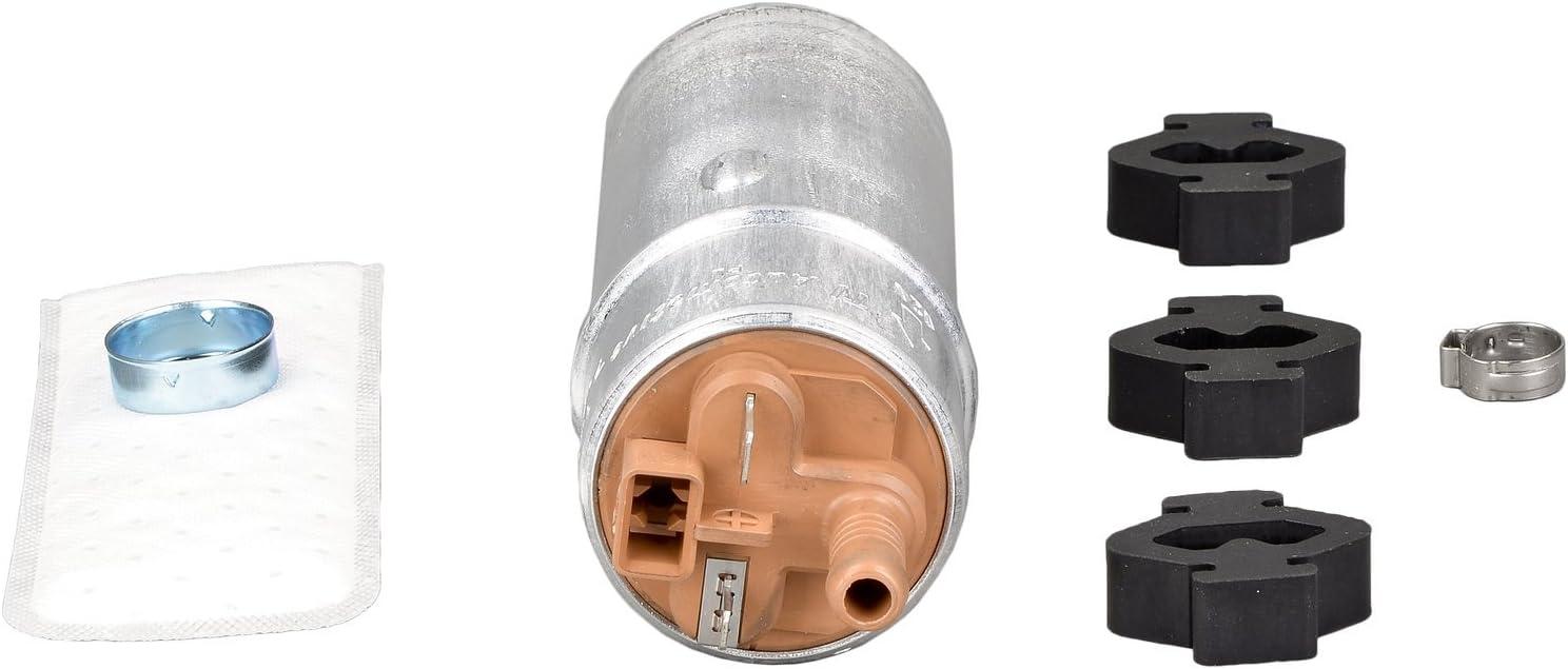 Fuel Pump and Strainer Set Bosch 66119