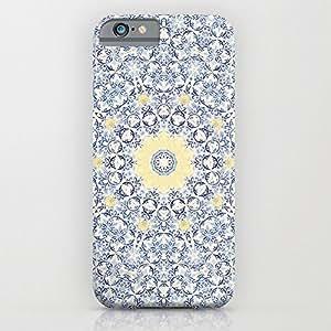 Luxury Designer Iphone6 4.7 Iphone6 4.7 Colorful Genius Case Cover For New arrival Classical